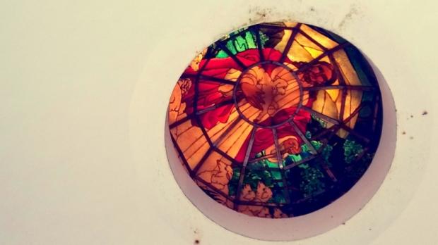 Matinloc Island Dome